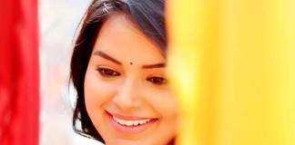 titeeksha-tawde-marathi-actress-4