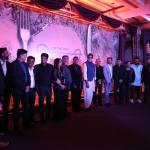 bhikari marathi movie swwapnil joshi ganesh acharya