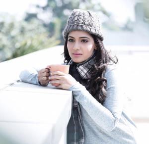 Urmila-Kothare-wiki-bio-age-family-hot