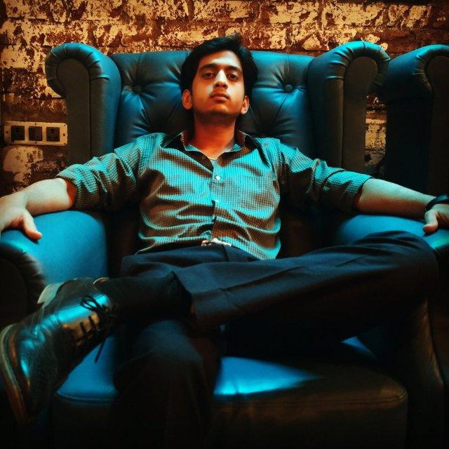 Amey Wagh in Ekta Kapoor's 'Boygiri'