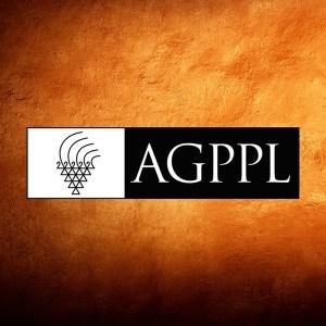 Ashutosh Gowariker AGPPL