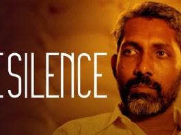 the silence marathi movie, star cast, trailer, story, nagraj manjule, Gajendra Ahire, Anjali Patil, Vedashree Mahajan, Kadambari Kadam, Raghubir Yadav