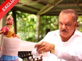 Veteran Actor Anant Jog To Play Villain In Julie 2   Exclusive Interview
