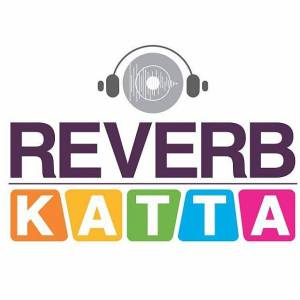 Poetry Publishing Made Easy By Reverb Katta