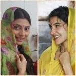 Anushka Copied Reena