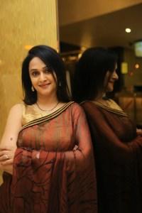 Mrinal Kulkarni Ti And Ti Interview