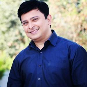 Abhijeet Kelkar Evicted Bigg Boss Marathi 2