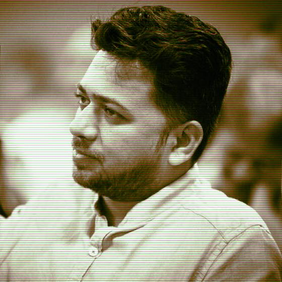 Manndar Cholkar & Satyajeet Ranade Candid About SwarajyaJanani Jijamata