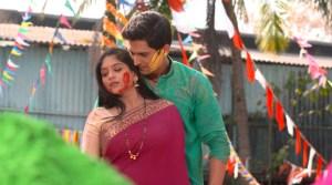Star Pravah Holi Special Episodes