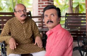 Will Aniruddha divorce Arundhati? Aai Kuthe Kay Karte