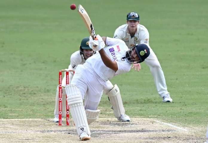 indian cricket update