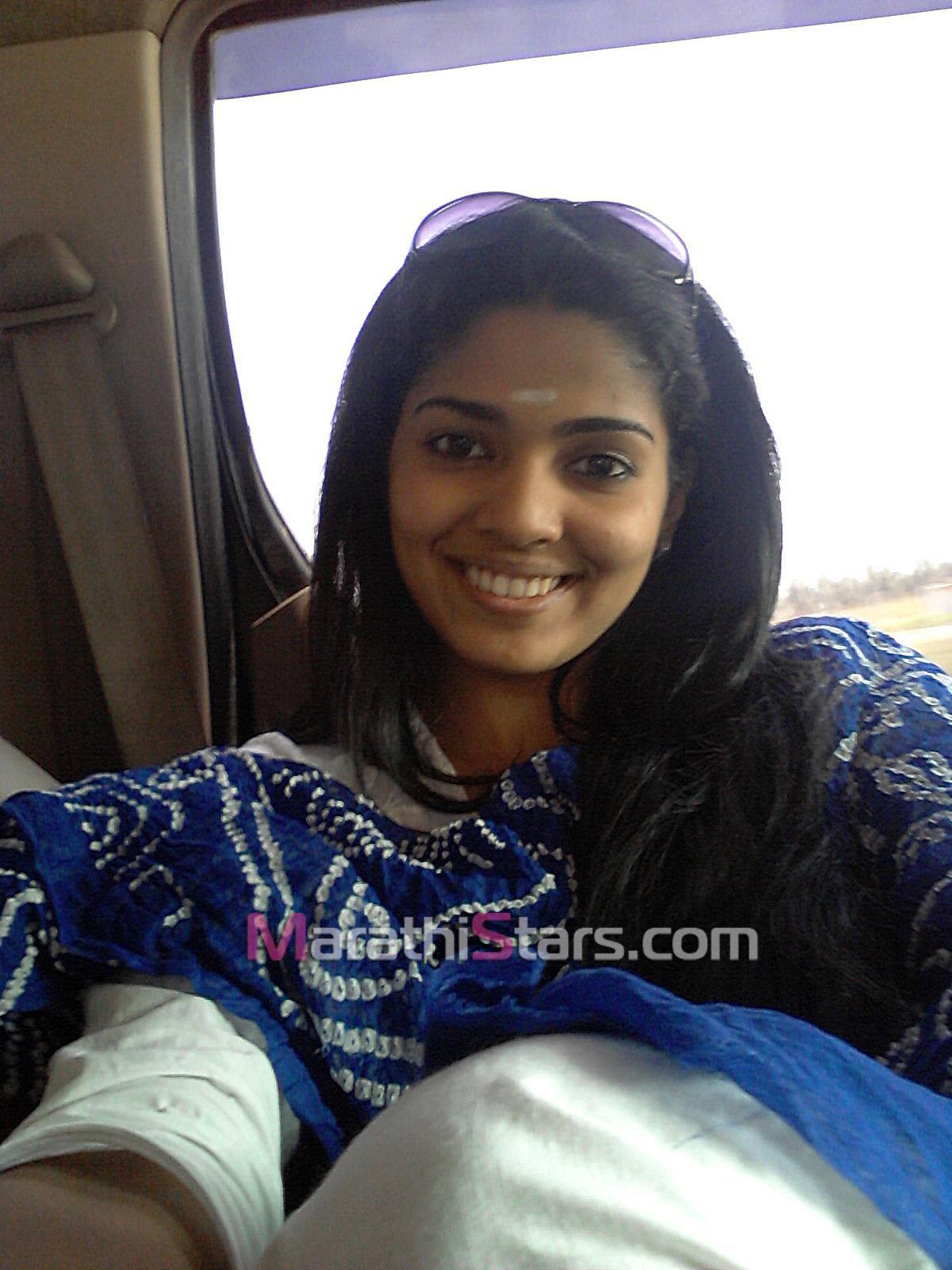 Marathi Girl Hd Wallpaper Pooja Sawant Marathi Actress Photos Biography Wallpapers