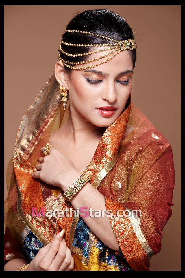 Dr Ambedkar Images Wallpapers Hd Priya Bapat Marathi Actress Photos Biography Wallpapers