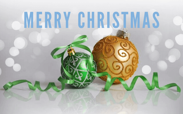 Merry Christmas Status Images