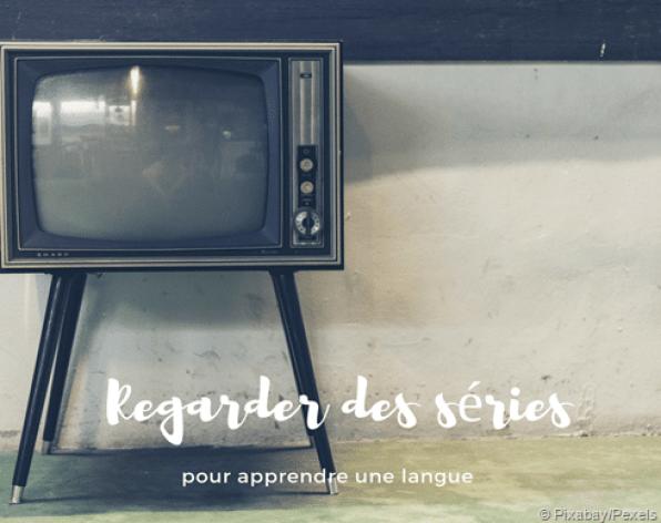 apprendre-langues-etrangeres-series