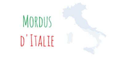 mordus d'italie