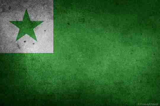 tout savoir sur l esperanto