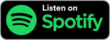 podcast en anglais