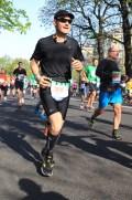 Nicolas-Marathon - red
