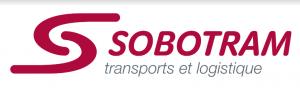 Sobotram
