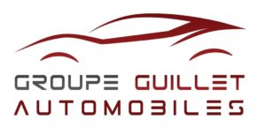 Groupe Guillet Automobiles