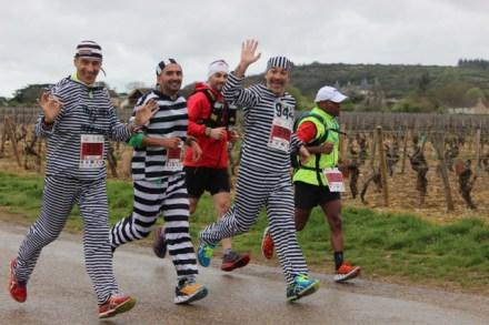 Marathons-des-Vins-de-la-Cote-Chalonnaise (183)