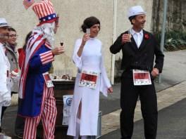 Marathons-des-Vins-de-la-Cote-Chalonnaise (323)