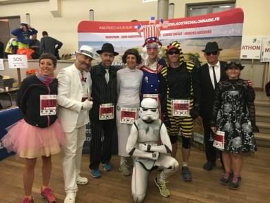 Marathons-des-Vins-de-la-Cote-Chalonnaise (88)
