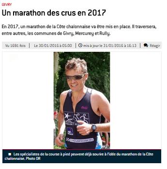lancement_marathon_des_vins_de_la_côte_chalonnaise_janvier_2016