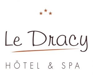 le dracy hotel et spa