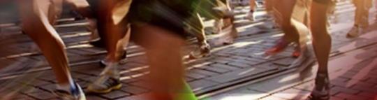 金沢マラソンの日程とエントリー状況