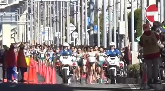 神奈川マラソン エントリー 申し込み 制限時間