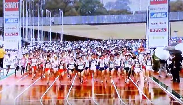 日本平桜マラソン エントリー