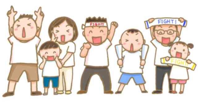嬬恋高原キャベツマラソン 攻略法