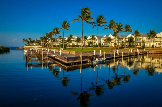Indigo Reef-Marathon FL-for sale-listings