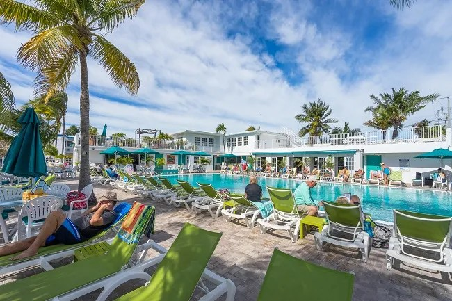 key-colony-beach-fl-real-estate-cabana-club-pool