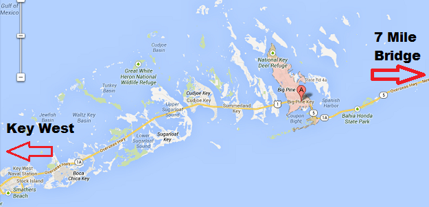 lower keys-map-fl