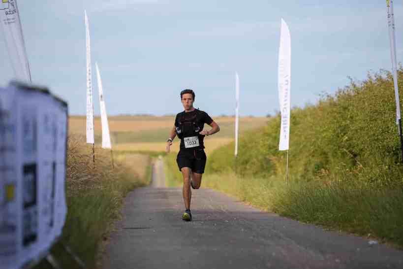 Marathon Handbook