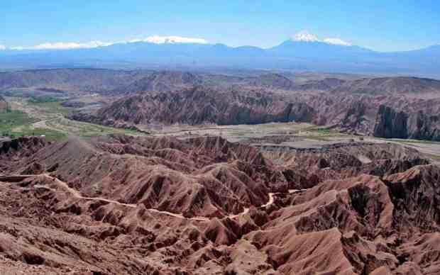 AtacamaValley