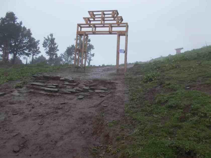 Global Limits Bhutan - The Last Secret - 200km Race Report 41