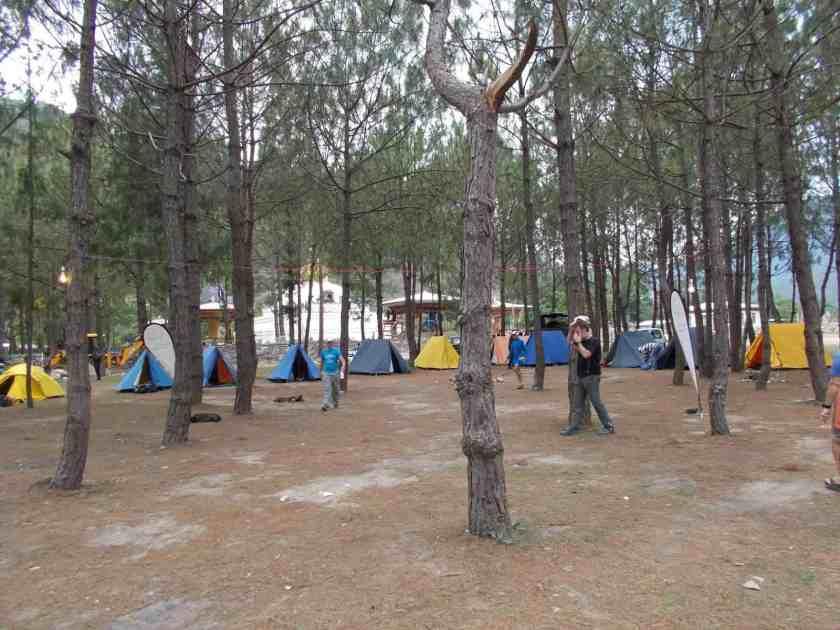 Global Limits Bhutan - The Last Secret - 200km Race Report 6
