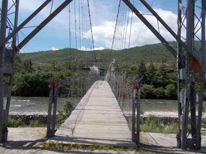 Global Limits Bhutan - The Last Secret - 200km Race Report 68