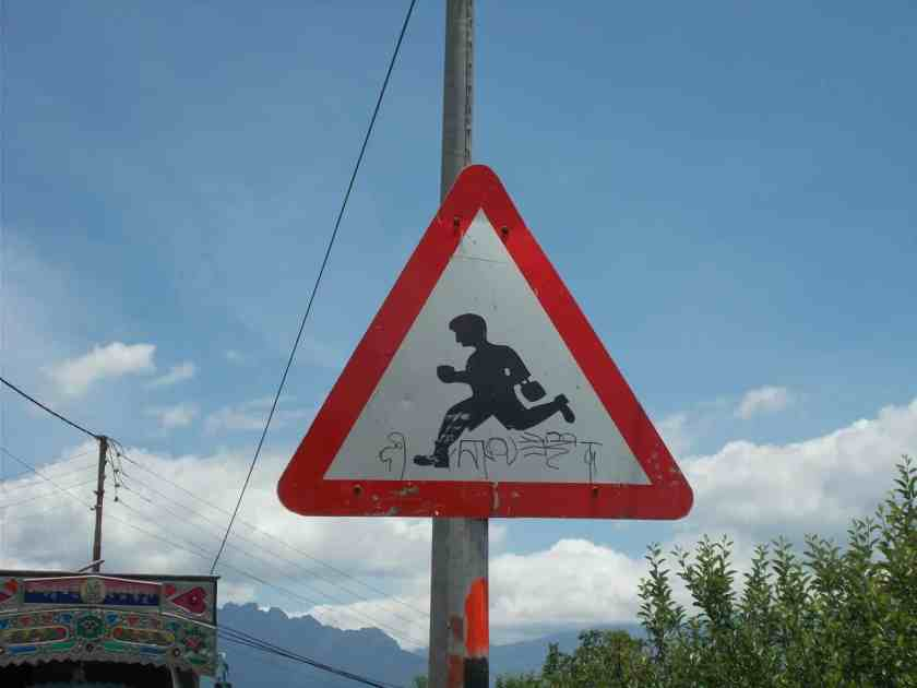 Global Limits Bhutan - The Last Secret - 200km Race Report 69