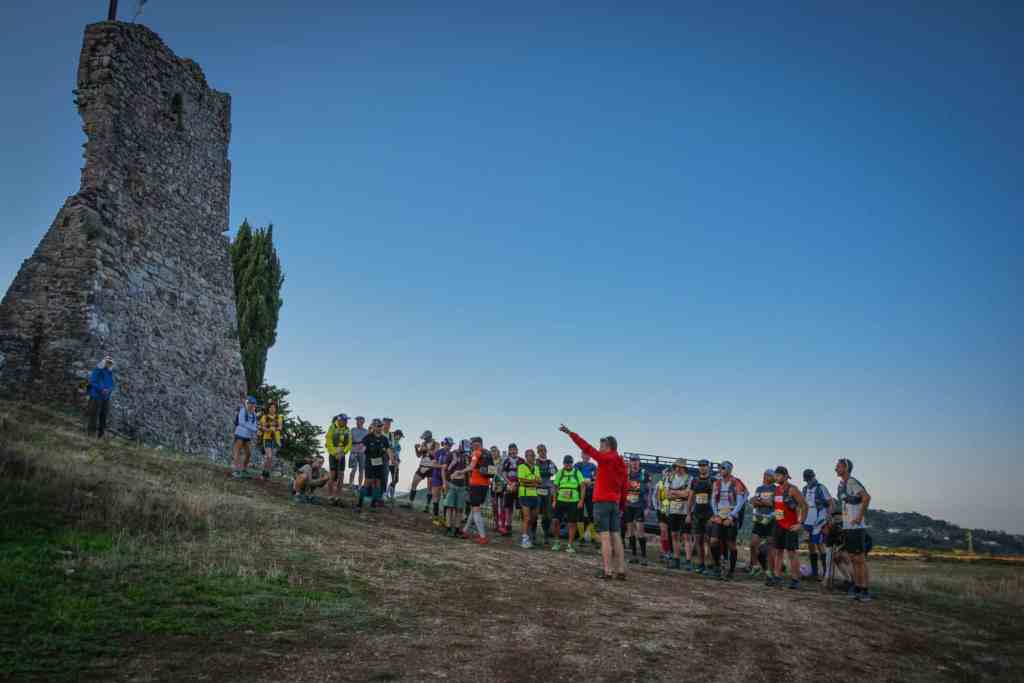 Interview with Stefan Betzelt, founder of the GlobalLimits Race Series 19