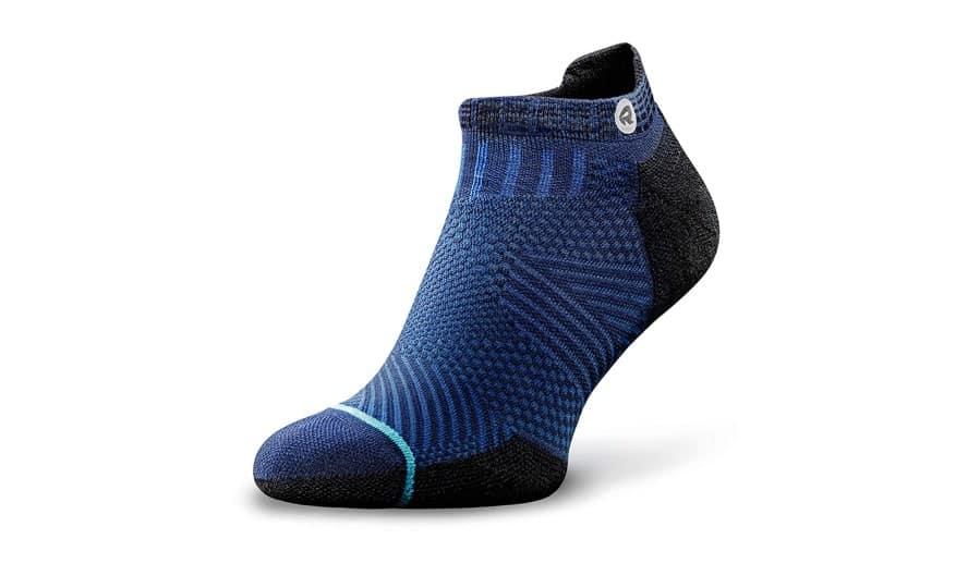 Best Running Socks - Most Comfortable Socks 2019