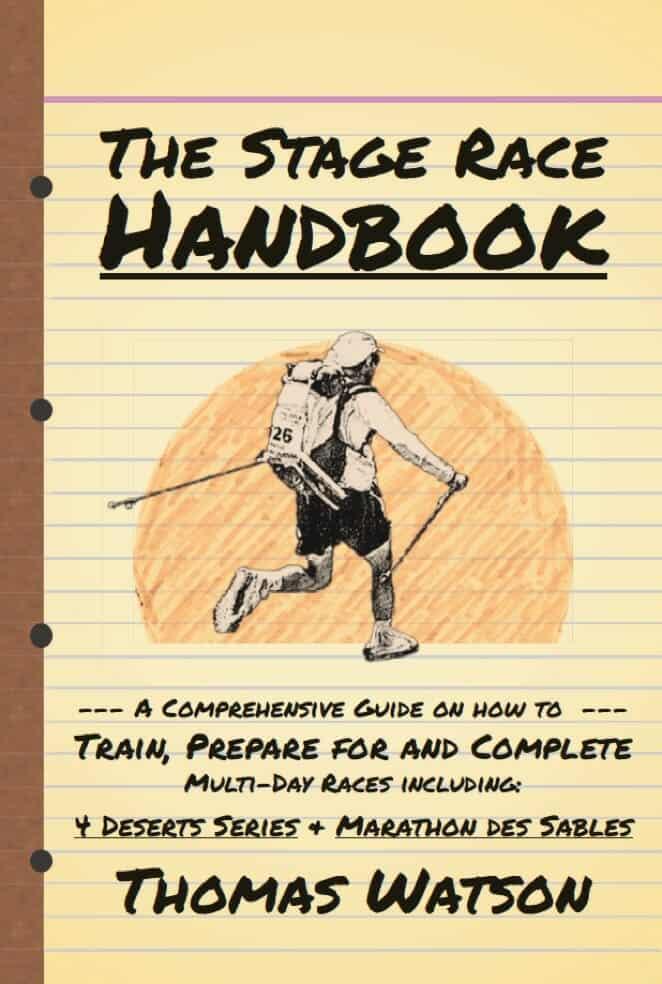 StageRaceHandbook