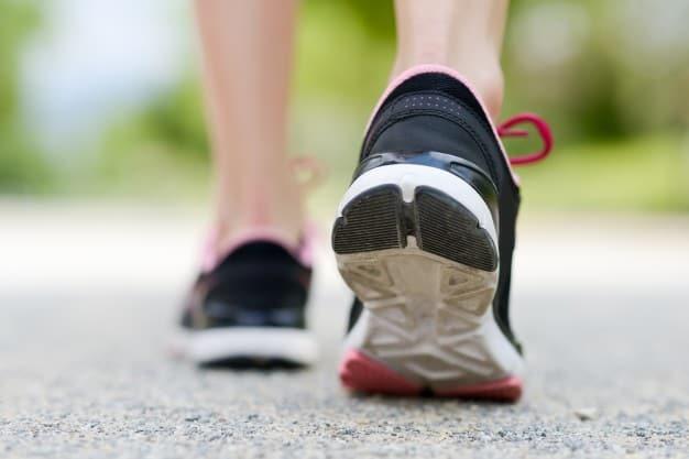 Six Last Minute Marathon Tips 2