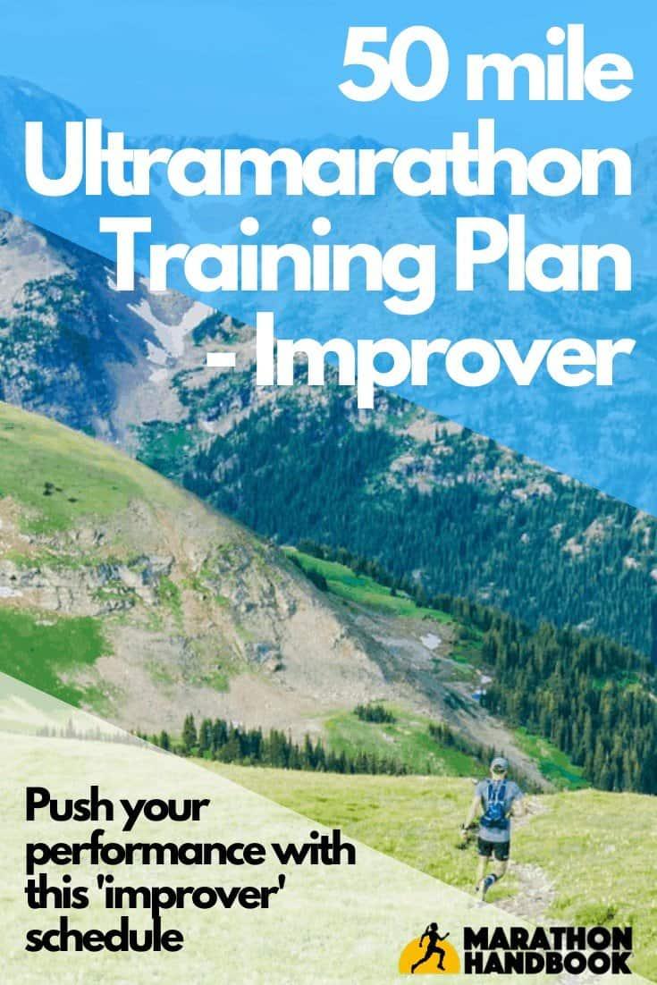 Ultramarathon Training Plans - How to Train for an Ultramarathon 8