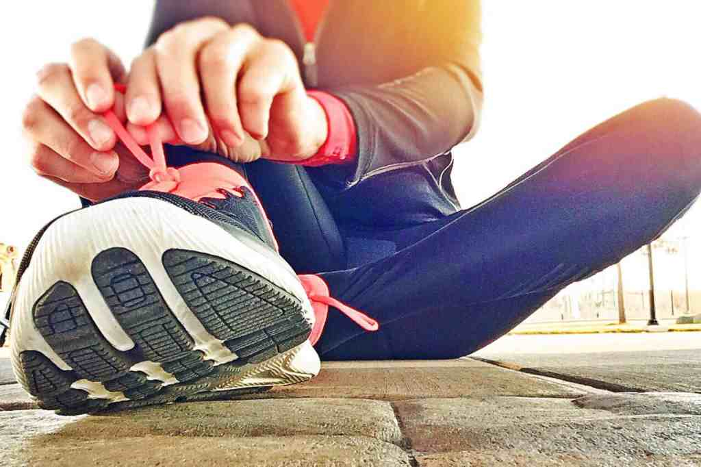 Best Marathon Running Shoes for 2020 1