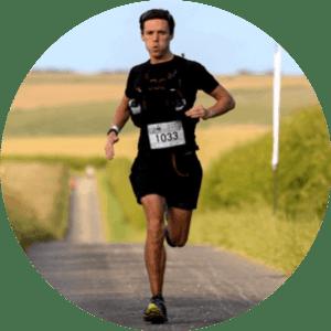 thomas marathon handbook